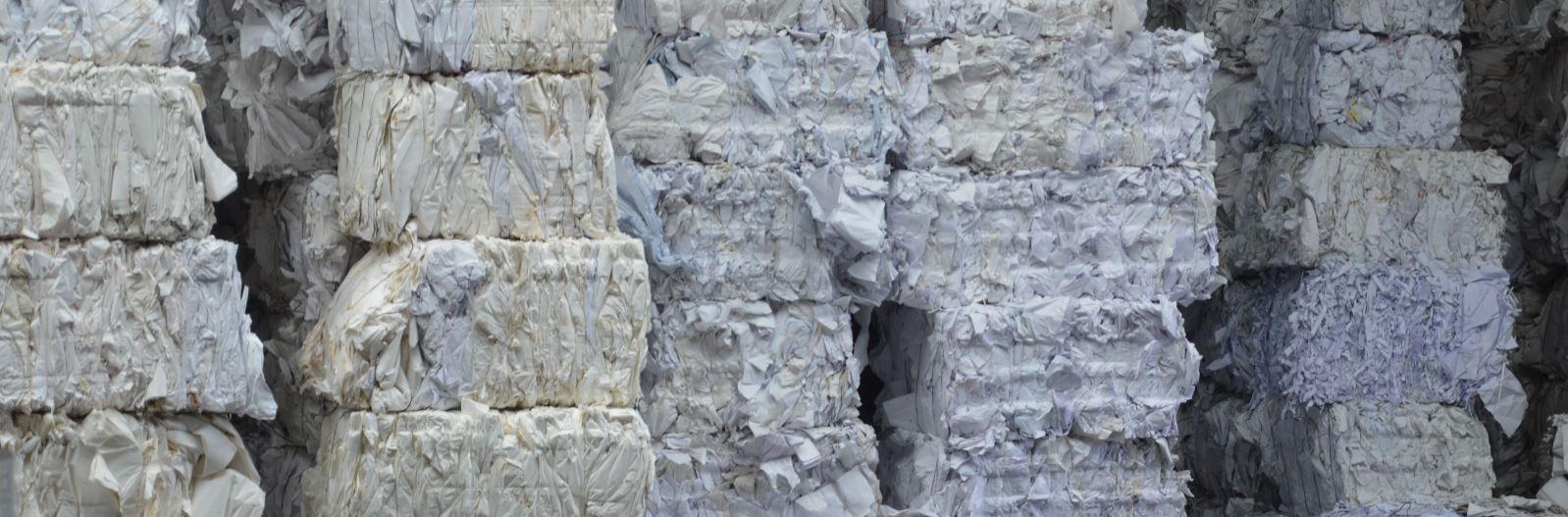 oud-papier-wit