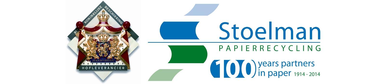 Stoelman-100-jaar-hofleverancier-1597x350